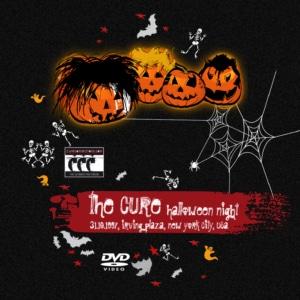 adesivo CD-DVD def