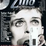 Zillo-Cover-I