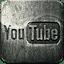 64_Highlight_Youtube