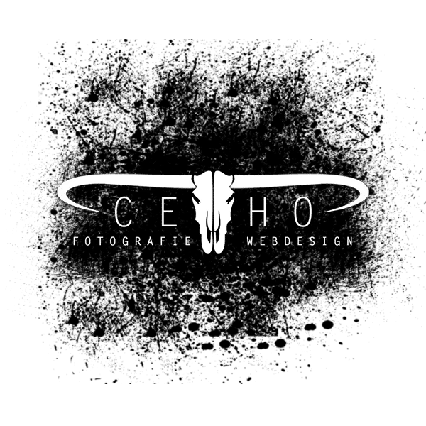 ceho-photography-logo