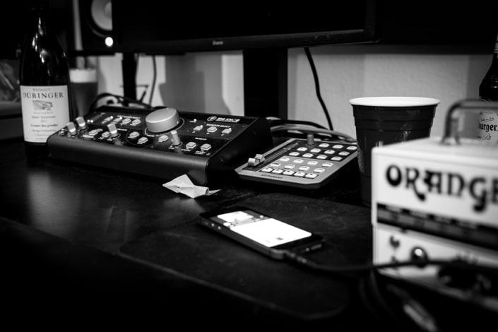 ceho-photography-studiofotos-3