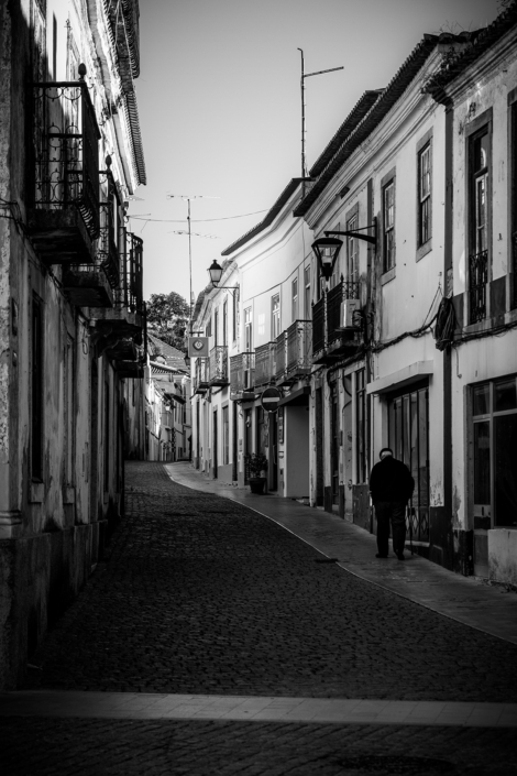 ceho-photography-streetphotography-old-man-in-odemira