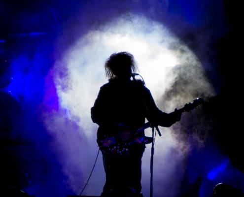ceho-photography-the-cure-live-2011