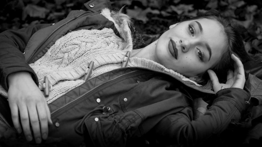 ceho-photography-verena-portraits-11