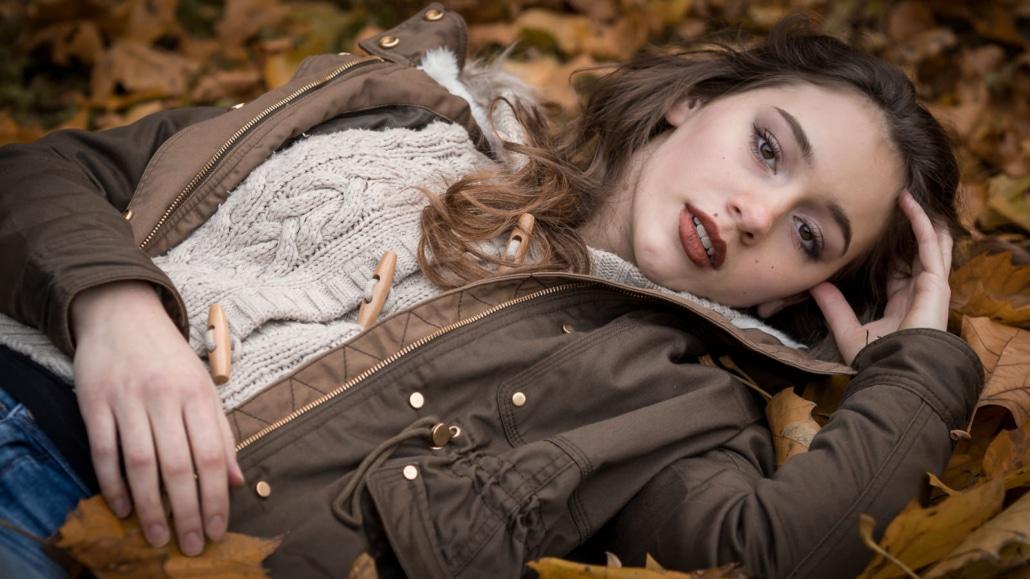 ceho-photography-verena-portraits-12