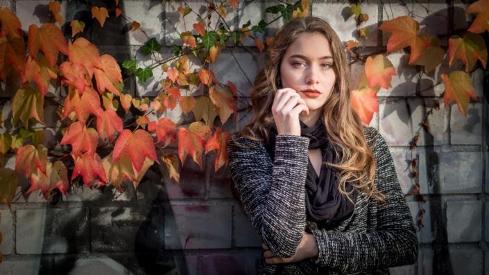 ceho-photography-verena-portraits-5