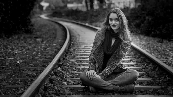 ceho-photography-verena-portraits-6
