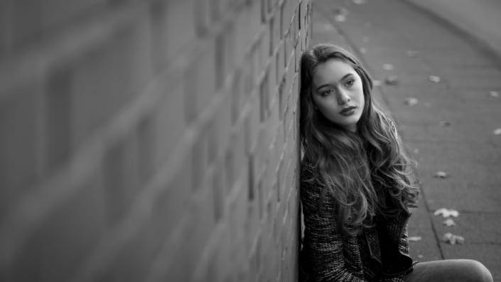 ceho-photography-verena-portraits-7