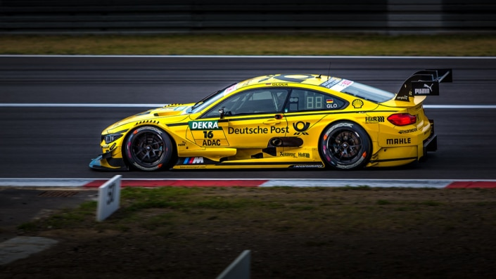 ceho-photography-dtm-bmw