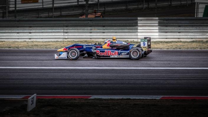 ceho-photography-racecars