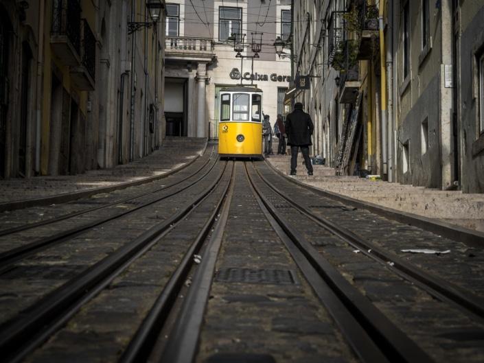 ceho-photography-street2