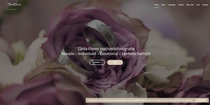 ceho-photography-webdesign-tania-flores-hochzeitsfotografie