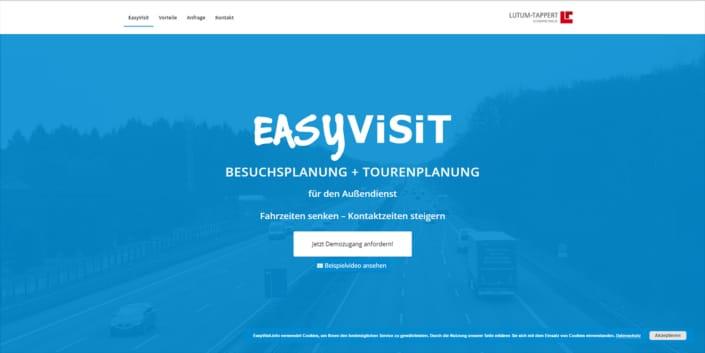 ceho-photography-webdesign-websites-easyvisit-info