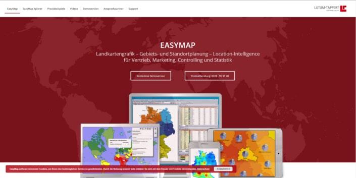 ceho-photography-webdesign-websites.easymap-software
